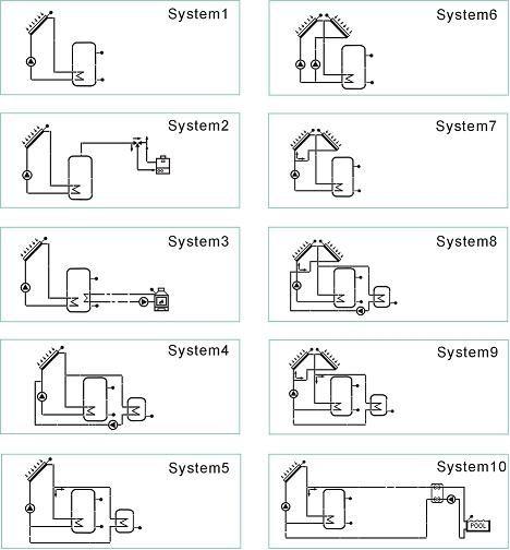 sr618_scheme.jpg